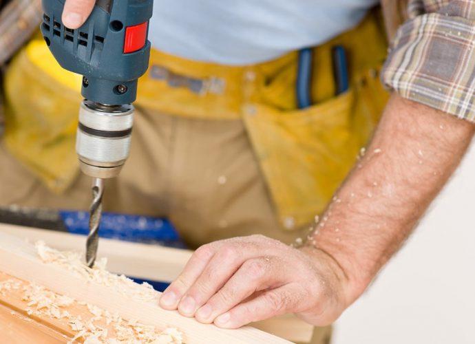 Сколько стоят плотницкие работы цена стоимость Ремонт расценки плотницкие работы Квартира