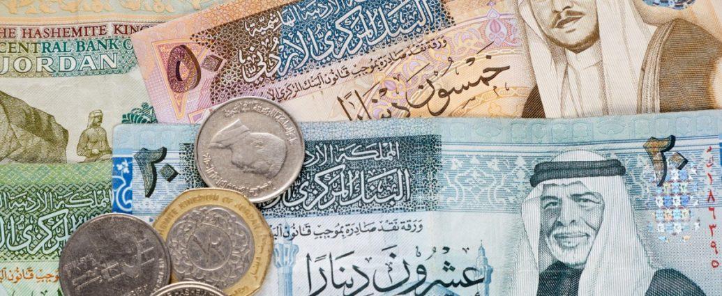 Сколько стоит иорданский динар Курс валют иорданский динар динар Деньги Валюта