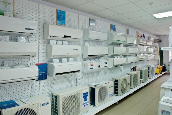Топ 10 самых дорогих кондиционеров и сплит-систем цена ТОП-10 стоимость сплит-система кондиционер