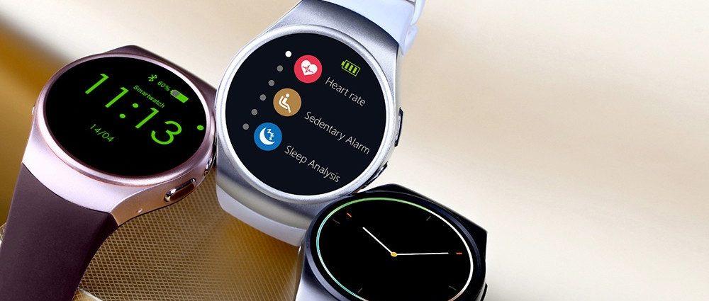 Топ 10 самых дорогих умных часов цена умные часы ТОП-10 стоимость