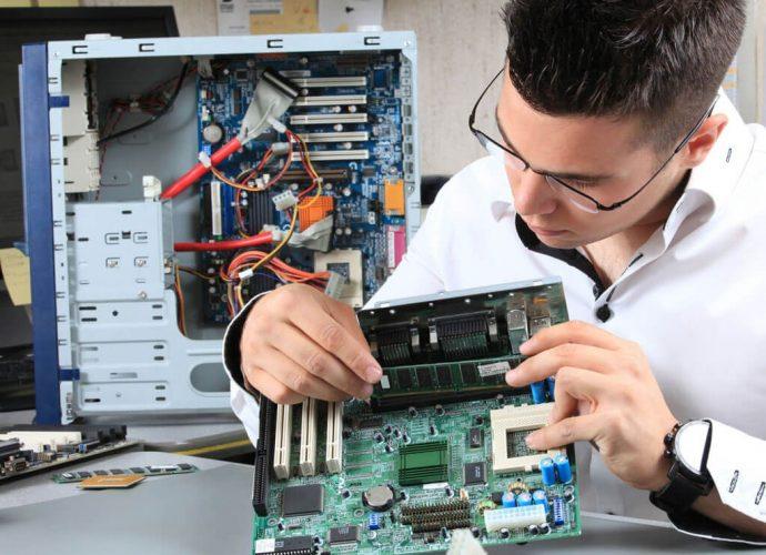 Сколько стоят компьютерные работы цена стоимость Ремонт расценки компьютерные работы