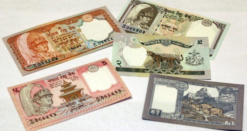 Сколько стоит непальский рупий рупий непальский рупий Курс валют Деньги Валюта