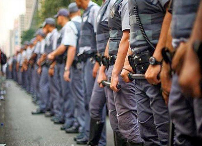 Сколько стоят охранные услуги цена услуги стоимость расценки охрана