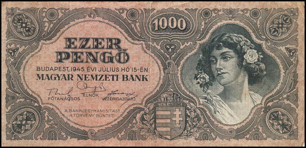 Сколько стоит венгерский пенго пенго Курс валют Деньги венгерский пенго Валюта