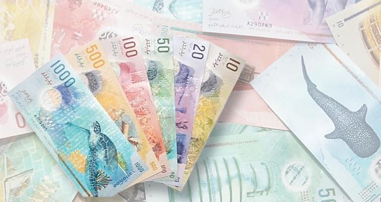 Сколько стоит руфий Мальдивских островов руфий мальдивский руфий мальдивская руфия Курс валют Деньги Валюта