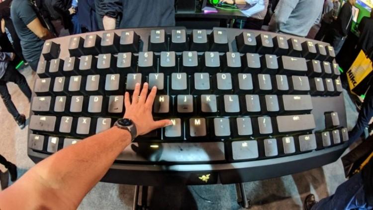 Топ 10 самых дорогих клавиатур цена ТОП-10 стоимость клавиатура