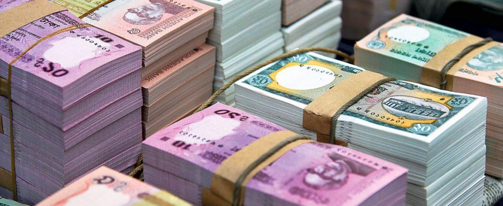 Сколько стоит така Бангладеш така Курс валют Деньги Валюта бангладешская така