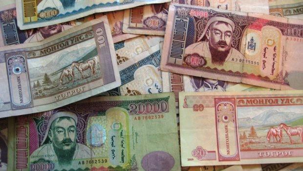Сколько стоит монгольский тугрик тугрик монгольский тугрик Курс валют Деньги Валюта