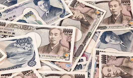Сколько стоит японская иена японская иена Курс валют иена Деньги Валюта
