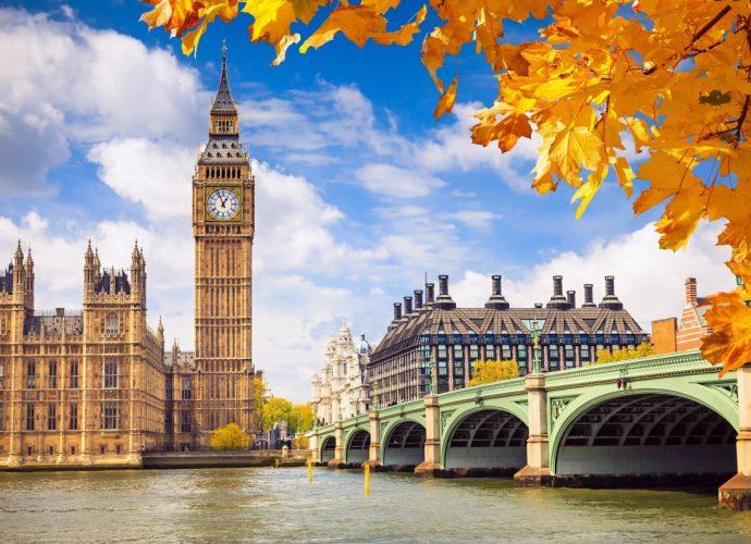 Сколько стоит самый дешевый отдых в Англии цена тур ТОП-10 стоимость отдых дешевый Англия