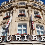 Сколько стоит самый дешевый отдых во Франции цена Франция тур ТОП-10 стоимость отдых дешевый