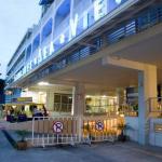 Сколько стоит самый дешевый отдых в Таиланде цена тур ТОП-10 Таиланд стоимость отдых дешевый