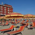 Сколько стоит самый дешевый отдых в Италии цена тур ТОП-10 стоимость отдых Италия дешевый