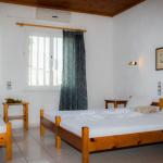 Сколько стоит самый дешевый отдых в Греции цена тур ТОП-10 стоимость отдых дешевый Греция
