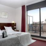 Сколько стоит самый дешевый отдых в Испании цена тур ТОП-10 стоимость отдых Испания дешевый