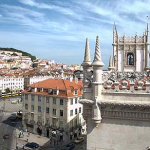 Сколько стоит самый дешевый отдых в Португалии цена тур ТОП-10 стоимость Португалия отдых дешевый