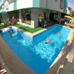 Сколько стоит самый дешевый отдых в Турции цена Турция тур ТОП-10 стоимость отдых дешевый