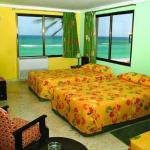 Сколько стоит самый дешевый отдых на Кубе цена тур ТОП-10 стоимость отдых Куба дешевый