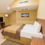 Сколько стоит самый дешевый отдых в Сочи цена ТОП-10 стоимость Сочи отдых дешевый