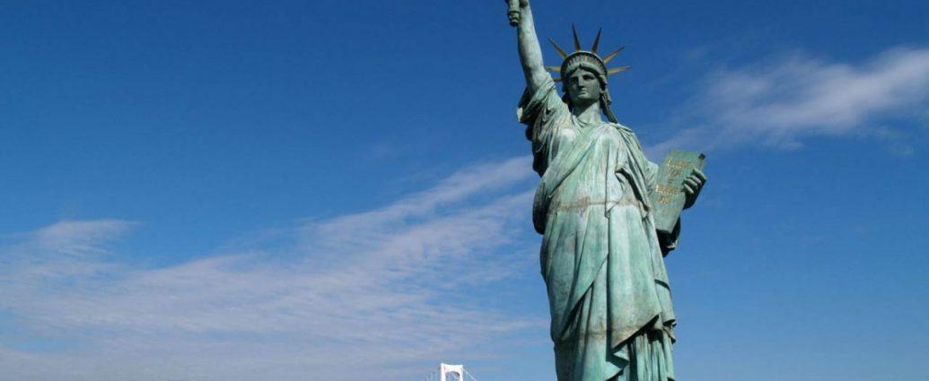 Сколько стоит самый дешевый отдых в США цена тур ТОП-10 США стоимость отдых дешевый