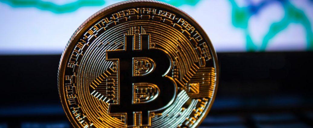 Курс одного биткоина на 29 июля цена стоимость курс Деньги Биткоин