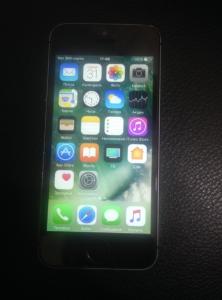 Сколько стоит iPhone 5S