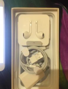 Сколько стоит iPhone 8 и iPhone 8 Plus