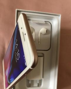 Сколько стоит iPhone 7 и iPhone 7 Plus