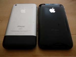 Сколько стоит iphone 2g