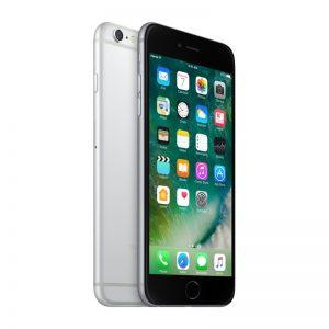 Сколько стоит iPhone 6 и iPhone 6 Plus