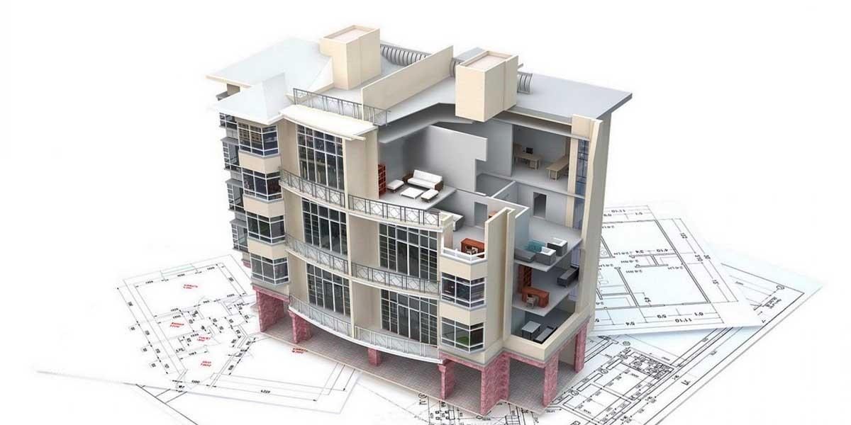 Сколько стоит строительство многоквартирного дома цена строительство стоимость многоквартирный дом